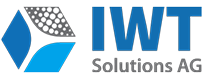 IWT-Solutions AG
